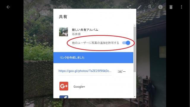 Google Photos-4