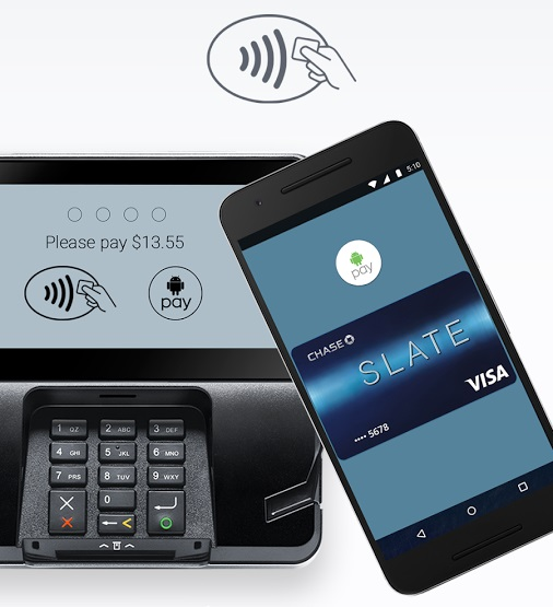 android-pay-4